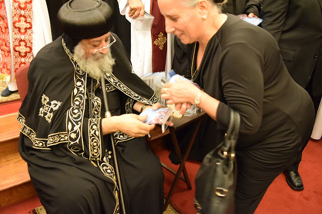 H.H Pope Tawadros II Visit (2nd Album) - DSC_0504.JPG