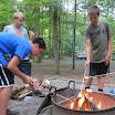 2013 Labor Day Family Campout - IMG_9087.JPG