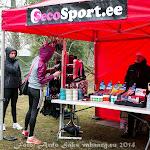 2014.04.12 Tartu Parkmetsa jooks 3 - AS20140412TPM3_147S.JPG