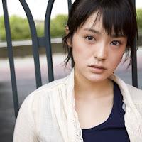 Bomb.TV 2008.03 Shihori Kanjiya BombTV-ks006.jpg
