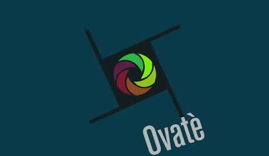 Earn 20% on every load you give with Ovate load and earn service. See how.