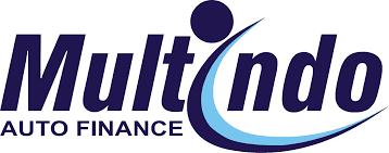 Multindo Auto Finance