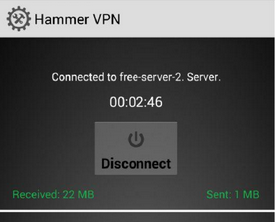 Use opera vpn torrent