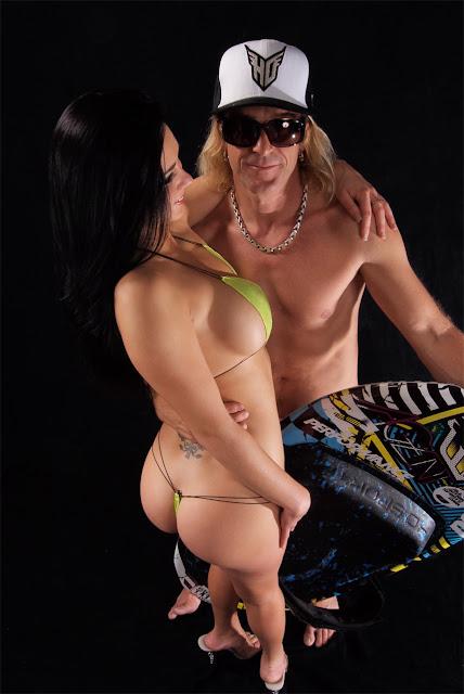 HO & Billabong photo shoot with Jailey Lee and myself - Jailey%2B%2526%2Bme.jpg