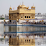 Golden Temple's profile photo