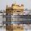 Golden Temple's profile photo