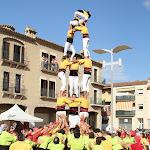 Castells Sta Cirstina d´Aro IMG_019.jpg