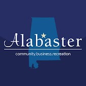 Alabaster Connect