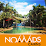 Nomads Cairns Backpackers Hostel's profile photo
