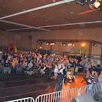 lkzh nieuwstadt,zondag 25-11-2012 136.jpg