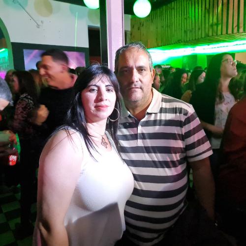 Fernando Bernal_1