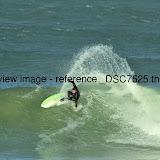 _DSC7525.thumb.jpg