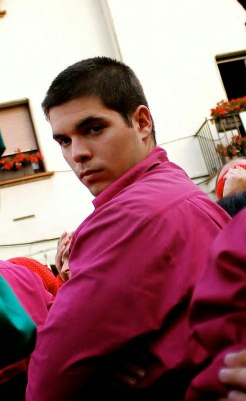 Actuació Barberà del Vallès  6-07-14 - IMG_2854.JPG