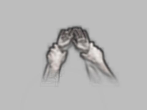 ಮಂತ್ರವಾದಿಯೊಬ್ಬ ಮಹಿಳೆಯ ಕನಸಿನಲ್ಲಿ ಬಂದು ಮಾಡುತ್ತಿದ್ದ ರೇಪ್: ದೂರು ನೋಡಿ ಬೆಚ್ಚಿಬಿದ್ದ ಪೊಲೀಸರು