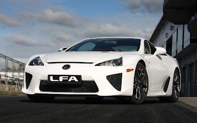 Lexus_LFA_2011_07_1920x1200