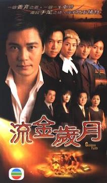 Bước Ngoặt Cuộc Đời (SCTV9)