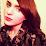 Christina Giusti's profile photo