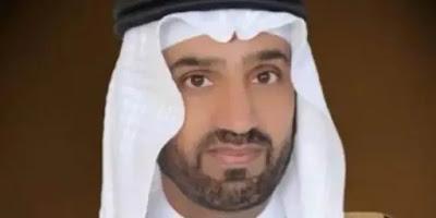 قرار سعودي جديد برفع الحد الأدنى لاحتساب الاجور في نطاق 4 آلاف ريال