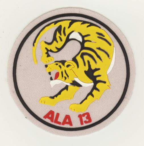 SpanishAF ALA 13 v2.JPG