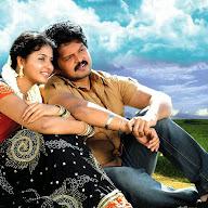 Simhadri Puram Movie Stills
