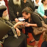 H.H Pope Tawadros II Visit (2nd Album) - DSC_0095%2B%25283%2529.JPG