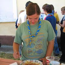 Bistrški dnevi, Ilirska Bistrica 2005 - picture%2B132.jpg