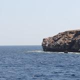Egypte-2012 - IMG_3645.JPG