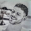 Igor Jovanovic's profile photo