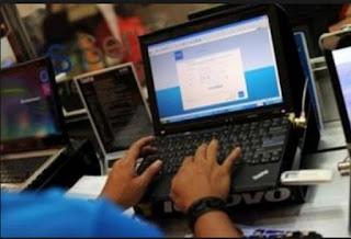Le blocage des VPN nuirait «sérieusement» aux échanges Internet (ministre)