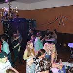 90er Jahre Party - Photo 29