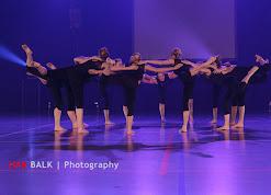 Han Balk Voorster dansdag 2015 avond-4703.jpg