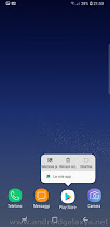 Samsung Android Oreo beta1 (9).jpg