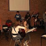 Open Sing in! Februari 2011 - 2011_02_13_0457.JPG