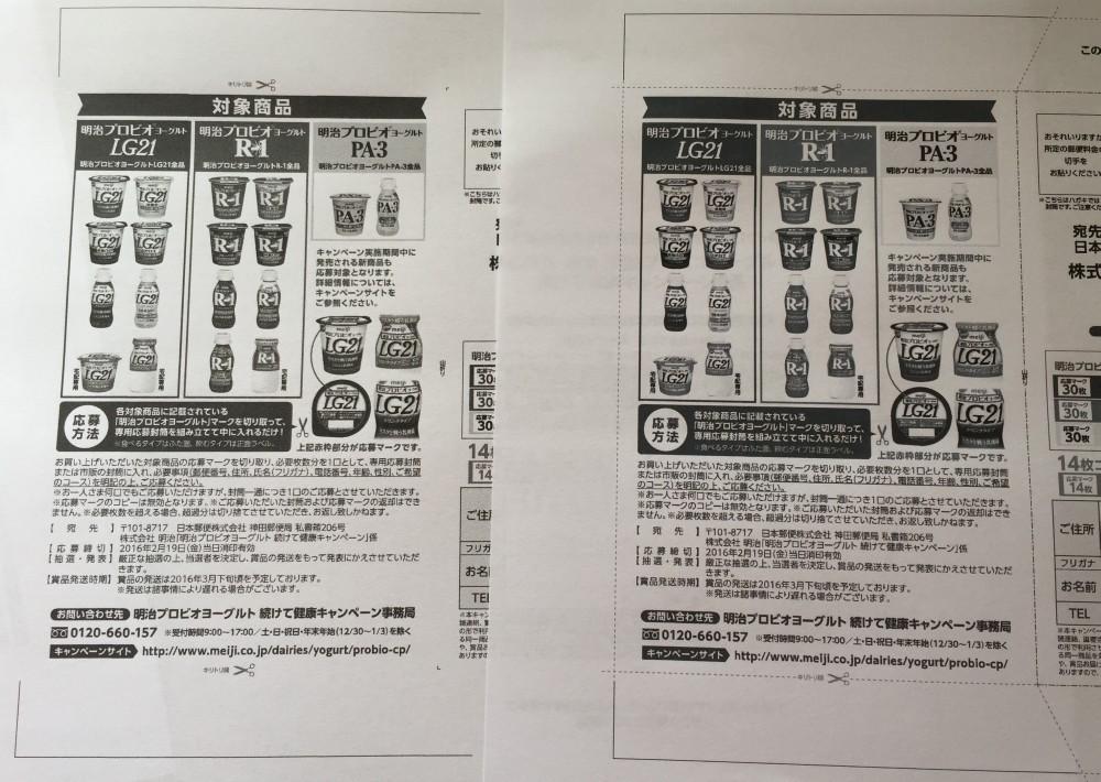 chrome pdf 印刷 pm