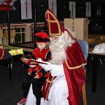 2013-12-03 Sinterklaasfeest