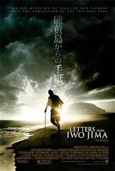 Letters from Iwo Jima - Những lá thư từ iwo jima