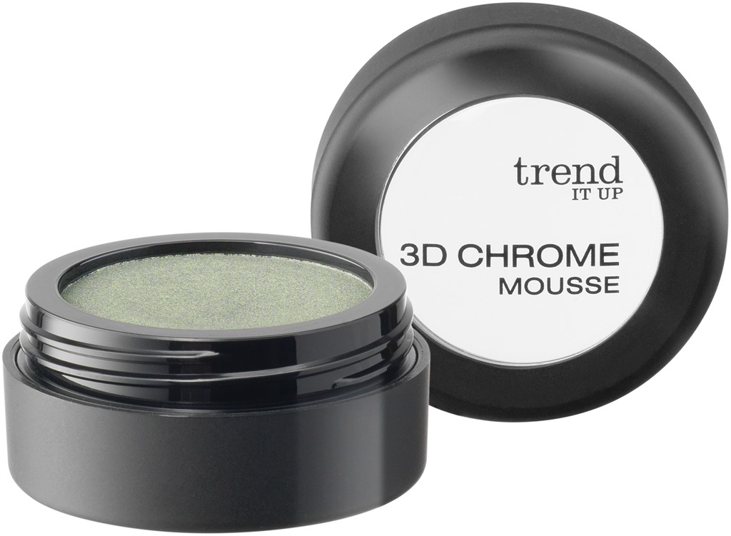 [4010355365163_trend_it_up_3D_Chrome_Mousse_030%5B4%5D]