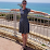 Hadassah Sabo Milner's profile photo
