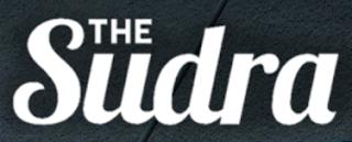 http://www.thesudra.com/