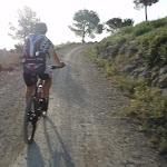 20120513-Picayo, Aguila y Mola