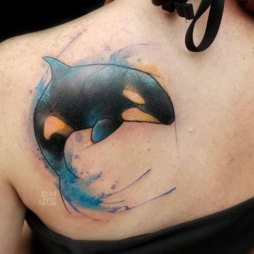 este_cativante_orca_tatuagem