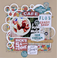 http://meganklauerdesign.blogspot.com/2012/09/farm-house-paper-co-scrapbooking-studio.html?m=1