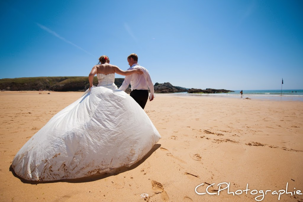 mariage_ccphotographie-37