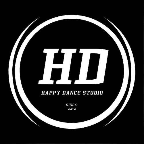 Scoala de dans HAPPY DANCE