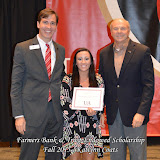 Scholarship Ceremony Fall 2015 - Farmers%2BBank%2B%2526%2BTrust%2B-%2BKatlynn%2BCoats.jpg
