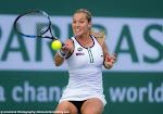 Dominika Cibulkova - 2016 BNP Paribas Open -DSC_1260.jpg