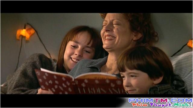 Xem Phim Mẹ Kế - Stepmom - phimtm.com - Ảnh 2
