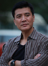 Liu Zhibing China Actor