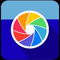 MaskApp - Photomontage Premium
