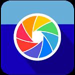 MaskApp - Photomontage Premium v4.1 (Patched)